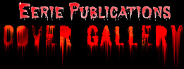 Eerie Pubs Cover Gallery