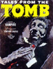 Tales From The Tomb 6/71